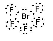 Brf5 Dot Diagram - Introduction To Electrical Wiring Diagrams •